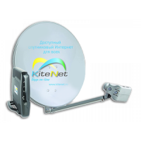 Antenna_KiteNet_small-500x50074