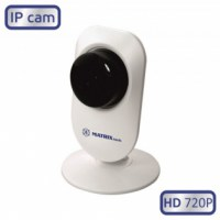 data-catalog-mt-cm720ip7-wi-fi-500x500