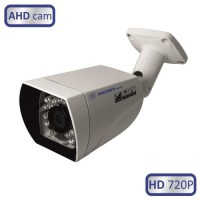 data-category-mt-cw720ahd20ln-500x500