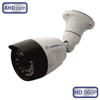 data-category-mt-cw960ahd20-500x500