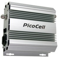 picocell_1800_bst5