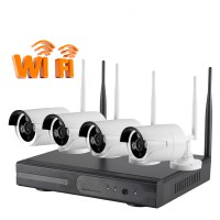 real-p2p-plug-play-4-channel-ip-camera-wifi-wireless-4ch-1080p-nvr
