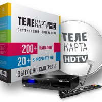 telekarta_set_hd1